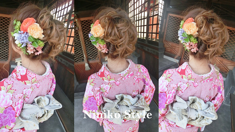 婚紗,自助,日本,海外,櫻花,京都
