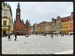 Wroclaw12