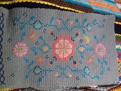 IMG_20170414_233640 (Kaleidoscoop) Tags: hygge embroidery borduren