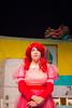 pinkalicious_, February 20, 2017 - 584.jpg (Deerfield Academy) Tags: musical pinkalicious play