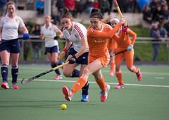 14155964 (roel.ubels) Tags: nederland oranje holland engeland england hockey fieldhockey hchouten houten ma1 mb1 u18 u16 sport topsport 2017