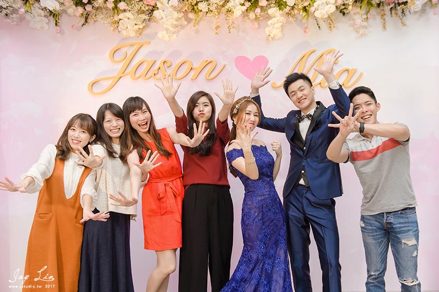 婚攝 萬豪酒店 台北婚攝 婚禮攝影 婚禮紀錄 婚禮紀實  JSTUDIO_0264