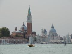 DSCN2494 (bentchristensen14) Tags: italia italy veneto venezia venice dome santamariadellasalute sangiorgiomaggiore