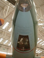 """Mitsubishi Ki-46III 6 • <a style=""""font-size:0.8em;"""" href=""""http://www.flickr.com/photos/81723459@N04/33321186703/"""" target=""""_blank"""">View on Flickr</a>"""