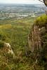 Mt Stuart-1498 (~.Rick.~) Tags: castlehill mtstuart paul queensland rickmonk steven townsville drive view mountstuart australia au