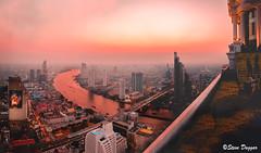 DSCF3198 (Steve Daggar) Tags: thailand bangkok lebua skybar lebuaskybarthehangover lebuaskybar thehangover