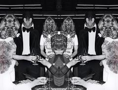 Last Orders (brancusi7) Tags: lastorders absurd art allinthemind absurdity adultsonly brancusi7 bizarre bw blackandwhite collage culturalkitsch creepy culturalrelations christianserialkillersprisonartclub dadapop damesofdada eyewitness eidetic exileineden ersatz evolution exhibitionism ectoplasm eye dreamsandnightmares fetish globalsoapoperareality ghoulacademy gaze guilt hypnagogia haunted insomnia identity intheeyeof innerspace insecurityconsultants illart interplanetary johnseven jung joker kitschculture kitschhorror loneclownofthepharmaceuticalplain mythology merging mirror mementomori mask neodada odd oneiric obsession popsurrealism popkitsch popart phantomsoftheid random strange schlock temporalmerging trashy taboo timetravel trashculture thechildrenoferehwon unknown vernacularculture visitation victorianvalues visionary xray