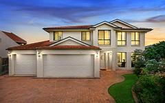 15 Gymkhana Place, Glenwood NSW