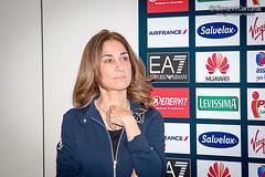 MilanoMarathon_conferenza_stampa-1-50