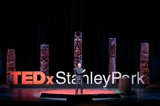 TEDxStanleyPark2017-239
