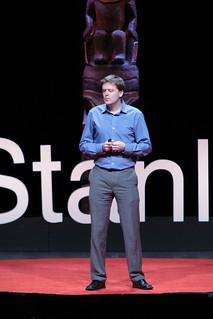 TEDxStanleyPark2017-255