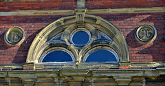 Victoria-Hall-F-07-March-2017 (Steve Ellwood Whitley Bay) Tags: victoriahall 117121fowlerstreet southshields southtyneside ellwood steveellwood