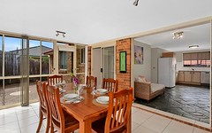23a Epsom Place, Bateau Bay NSW