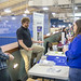 20170215 Career Fair-1-2000px