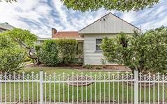 91 Wilkinson Ave, Birmingham Gardens NSW