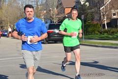 2017 ENDURrace 5k (runwaterloo) Tags: 2017endurrace5km endurrace runwaterloo julieschmidt 301 549 2017yearinreview
