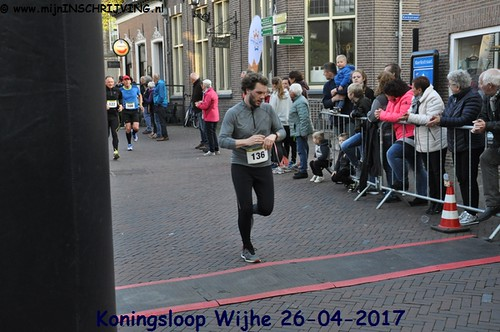 KoningsloopWijhe_26_04_2017_0221