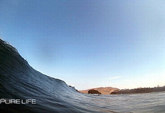 ocean2 (Pure Life Surf) Tags: the ocean go pro surfing swell water life pure surf