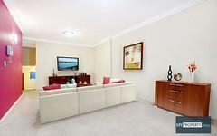19/52-58 Parramatta Road, Homebush NSW