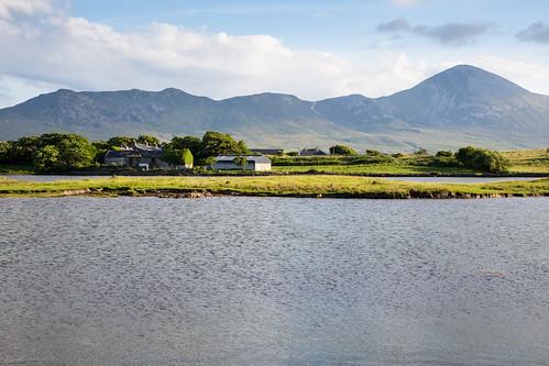 Ierland_BasvanOortHR-42