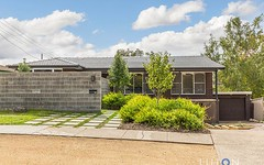 28 Perry Drive, Chapman ACT