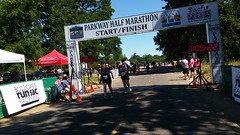 "Parkway Half Marathon 4/29/17 • <a style=""font-size:0.8em;"" href=""http://www.flickr.com/photos/66999112@N00/33531153564/"" target=""_blank"">View on Flickr</a>"