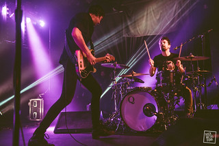 Japandroids-032017-Commodore-LauraHarvey-4