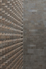 Malta (alexander h. schulz) Tags: malta valletta parliament renzopiano structure facade architecture chalk limestone