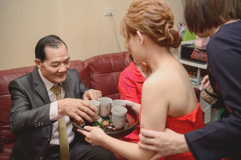 宜蘭婚攝, 品華婚宴, 品華婚攝, 品華會館, 婚攝, 婚攝小寶, 新祕Sophia Lin,MSC_0018