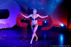 5. VAUDEVILLE VARIETY BURLESQUE REVUE 2017 (jens.schommer) Tags: vaudeville vaudevillevariety vaudevillevarietyburlesque varietyburlesquerevue wintergartenvarieté wintergartenvarietéberlin sheilawolf queerlesque cabaret burlesque boylesque acrobatic comedy drag berlin immodestyblaize mrsonnyvargas davidnjahn marlenevonsteenvag missmamaulita tomharlow thecoolcats davethebear sergeviolland ivanthegreatpretender tillpöhlmann misscoolcat sparklingburlesque kinkyboylesque freakshow glamourstriptease artistic striptease glamour charity tombola strassenfegerev strassenfeger performer show djanegloriaviagra gloriaviagra vintagemarket vintage candygirl