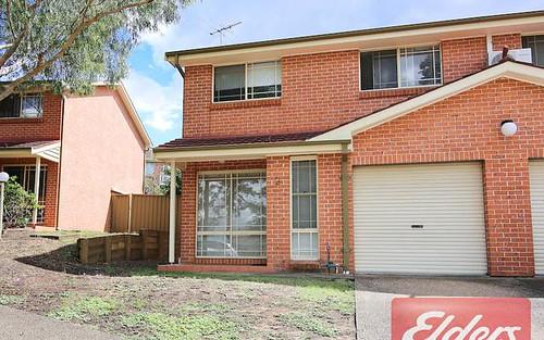 2/54 Nowland Street, Seven Hills NSW