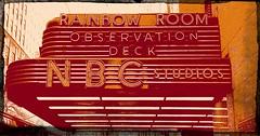 NBC/Rainbow Room (AWJ-photography) Tags: awjphotography nyc nycskyline newyorkcity newyork rockefellercenter greenwichvillage grandcentralstation grandcentral radiocitymusichall radiocity nbc rainbowroom newyorkpubliclibrary trumptower donaldtrump presidenttrump empirestatebuilding edsullivantheater