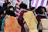 Baikaisai '17 100.jpg (crazybluepanda) Tags: baikasai japan kyoto festival kimono maiko matsuri obi 梅花祭 kyōtoshi kyōtofu jp