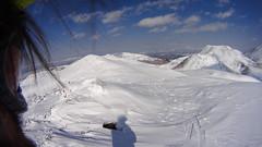 DSC01230-2 (Alexandre.Meunier73) Tags: japan ski actioncam winter 2016 hokkaido niseko