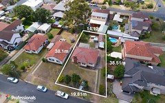 42 Alamein Road, Revesby NSW