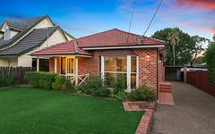 17 Phillip Street, Blakehurst NSW