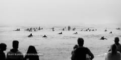 Titans of Mavericks (Iran Ramirez Photography) Tags: titans mavericks surfing