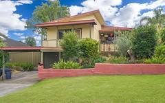 43 Kalandar Street, Nowra NSW