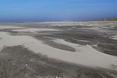 Beach (De Rode Olifant) Tags: marjansmeijsters terschelling northsea thenetherlands landscape