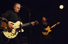 """Mick Harvey • <a style=""""font-size:0.8em;"""" href=""""http://www.flickr.com/photos/10290099@N07/33762595396/"""" target=""""_blank"""">View on Flickr</a>"""