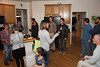 170331-LTWRetirementParty-3 (4x4Foto) Tags: 2017 lauratwells march cake drinks family food friends home party retirement