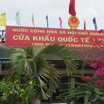 Cambodia - Vietnam Boarder thumbnail