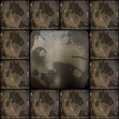 Taken-10160 (Poetic Medium) Tags: blender ipod kitcamghostbird collage