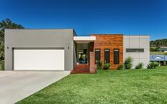 7 Lomandra Avenue, Caniaba NSW
