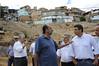 Obras de urbanização no Aglomerado Santa Lúcia estão em ritmo acelerado (Prefeitura de Belo Horizonte) Tags: prefeitura via do bicão vila viva santa lúcia obras unidades habitacionais aglomerado urbanização