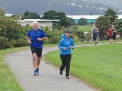 P1170209.JPG (Mark R Malone) Tags: lowerhutt newzealand parkrun
