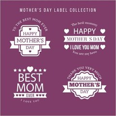 free vector 2017 mother day Labels collection (cgvector) Tags: 2017 affection art artistic artwork background beautiful bunch bunchofflowers card cards carte celebration collection colorful concept creative das day de decoration des design dia drawing editable expression family fete fingers floral flower gift graphic graphics greeting happy holiday illustration joy kid la labels ladies las leaf love lovely madre madres maes mere message mom mother mothers mothersday mummy muttertag nature occasion ornamental pastel pour sentiment spring style sunday symbol text tulip vector wallpaper wishing woman