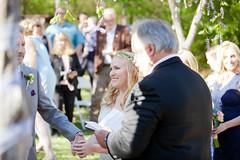 IMG_2355.jpg (tiffotography) Tags: austin casariodecolores texas tiffanycampbellphotography weddingphotogrpahy weddings