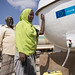 Preventing famine in Somalia, a race against time
