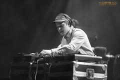 040817_DJ_06b (capitoltheatre) Tags: thecapitoltheatre capitoltheatre thecap housephotographer portchester ny newyork livemusic lotus